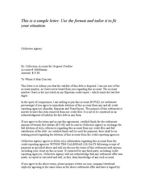 Blackberry Developer Cover Letter by Sle Resume Summaries College Resume Creator Resume Writing Best Professional Resume