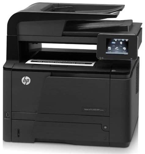 reset nvram hp printer hp laserjet pro 400 color mfp m475dn driver