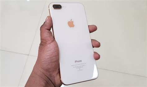 budget 2018 after effect apple iphone x iphone 8 8 plus iphone 7 and 7 plus prices increased