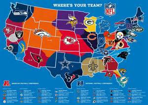 us map with nfl cities the 2016 nfl hypothesis report 187 1skillz networksunited net