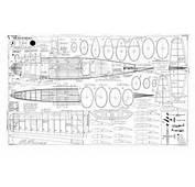 Balsa Wood Glider Plans Car Tuning