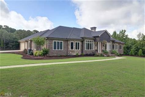 Luxury Homes For Sale In Conyers Ga Luxury Homes For Sale In Conyers Ga