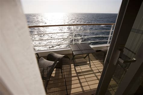 How To Upgrade Cruise Cabin by How To Get A Cabin Upgrade On A Cruise Ship