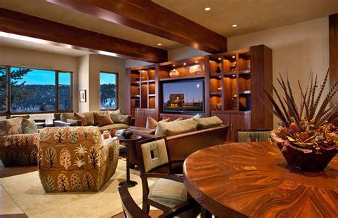 Interior Designer Utah by Modern Interior Design Utah Paula Berg Design