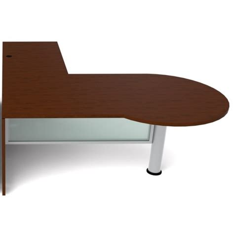 desks l shape veneer l shape desk new desks new