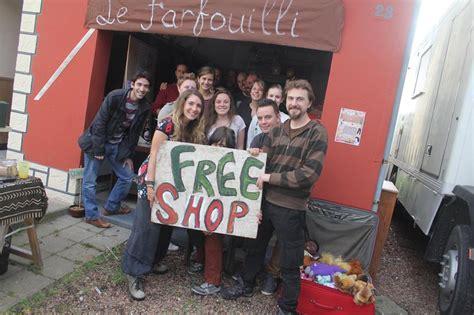 magasin canapé nord pas de calais le farfouilli un magasin gratuit dans le pas de calais