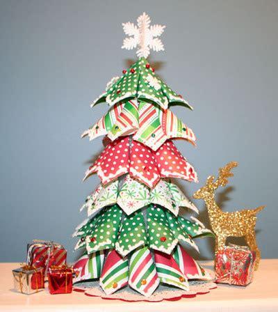 manualidades arbol de navidad originales manualidades para navidad arboles de navidad de todo navidad