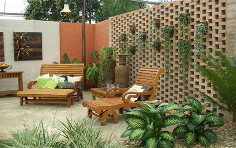 fazer plantas plantas para jardim vertical tipos e decora 231 227 o westwing