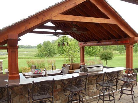 outdoor kitchen countertops c d granite