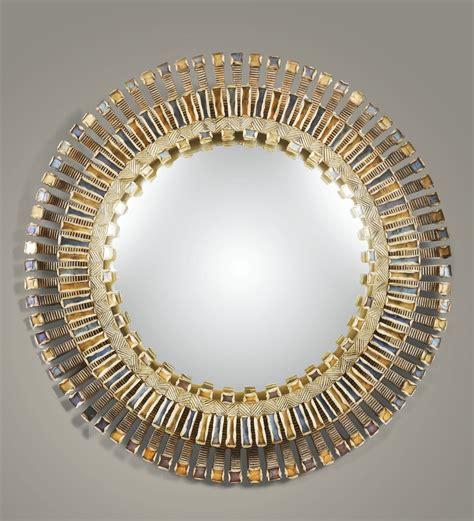 Meuble Salle De Bain Design 1913 by Line Vautrin 1913 1997 Miroir Sorci 200 Re Vers 1960