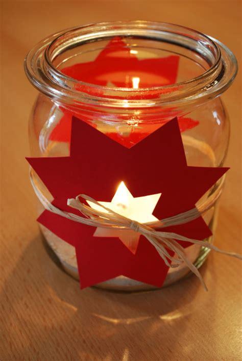 Teelichter Basteln Weihnachten by Windlicht Weihnachten Kinderspiele Welt De