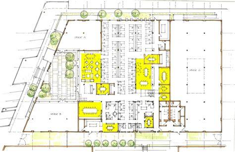 Design A Floorplan by Galeria De Renova 231 227 O Do Armaz 233 M Hughes Overland Partners