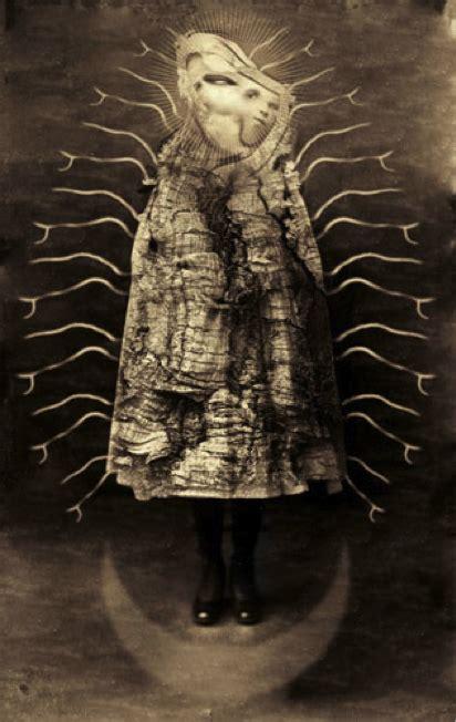 imagenes surrealistas antiguas alessandro bavari seminario de arte