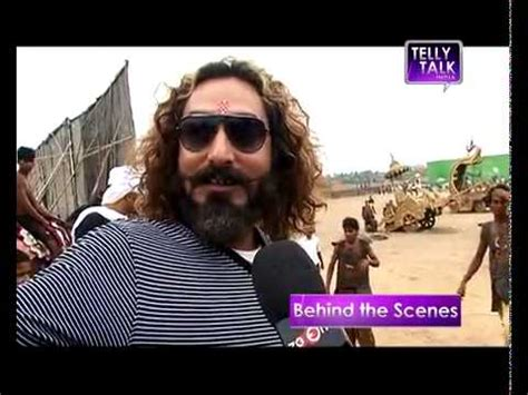 foto foto dibalik layar pembuatan film titanic story of di balik layar mahabharata kunti videolike