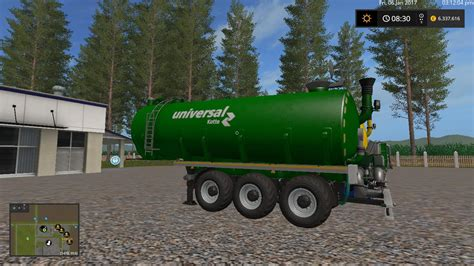 kotte universal pack v 1 2 kotte universal pack v2 0 x ls17 farming simulator 2015