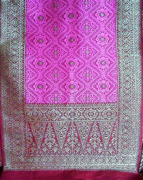 design batik songket 65 best songket batik images on pinterest floral