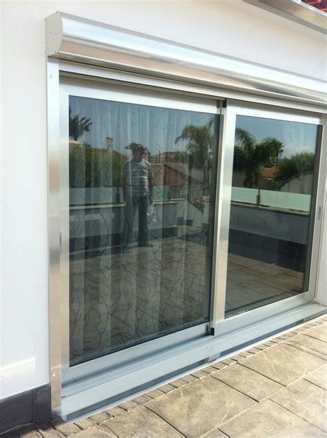 persianas enrollables aluminio persianas enrollables de aluminio free persianas