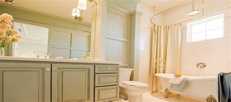 bathroom warehouse mandurah fascinating 70 bathroom renovations mandurah inspiration