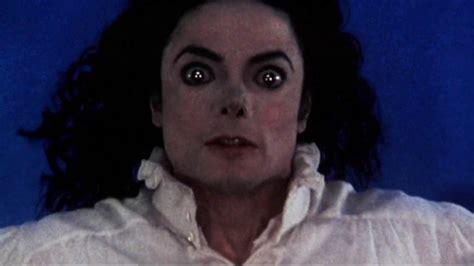 film ghost vidio michael jackson s ghosts full movie hd youtube