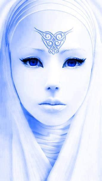 the new sirian revelations galactic prophecies for the ascending human collective books arcturian aliens