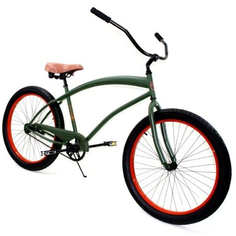 Army 2in1 Green Silver Bm 2 products page 2 fixie cycles