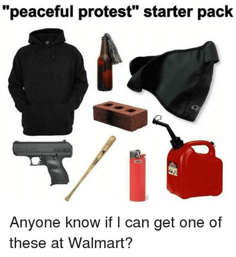 anyone know where i can 25 best memes about starter packs starter packs memes