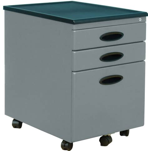 three drawer locking file cabinet furniture three drawer locking file cabinet with wheels