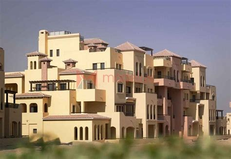 4 bedroom villa for rent in dubai ground flr 2 br villa for rent in 4 chqs shorooq mirdif