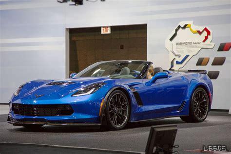 2015 corvette order date 2015 corvette z06