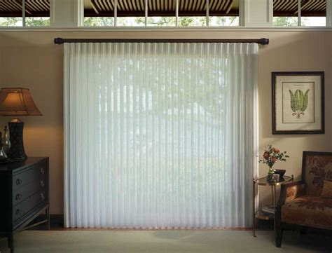 covering glass cabinet doors with fabric simple glass door coverings homesfeed