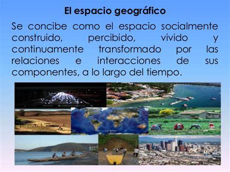 espacio geogr 225 fico y de la divisi 243 n pol 237 tico territorial imagenes del espacio geografico social categorias del