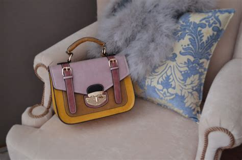 Dress Miu Miu 2in1 a cup of 2in1 the bag and treat ro