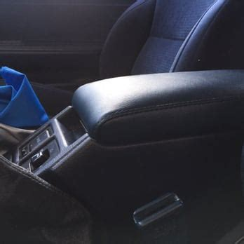 San Diego Auto Upholstery by Quality Auto Upholstery 15 Photos 53 Reviews Auto