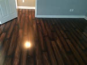 mountain manor a home laminate with pre