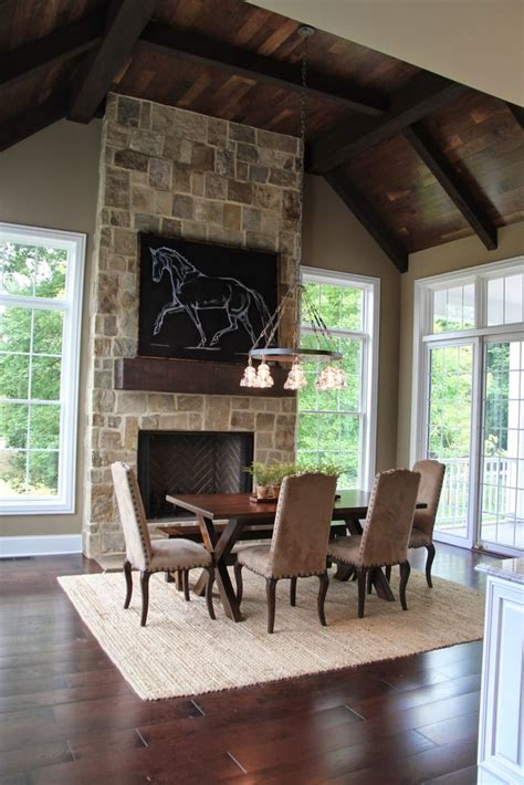 end of trail home decor 68 best parade of homes trail s end 2014 images on