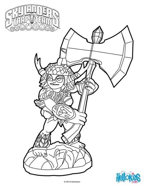 get this skylander coloring pages online 94692