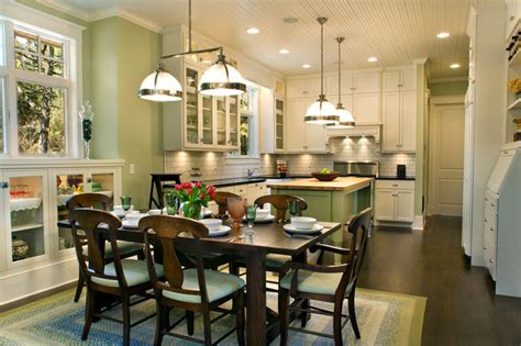 boland home traditional kitchen milwaukee