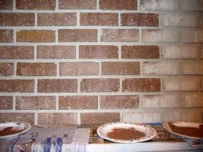 brick paint colors pro painters nyc painting white brick fireplace back
