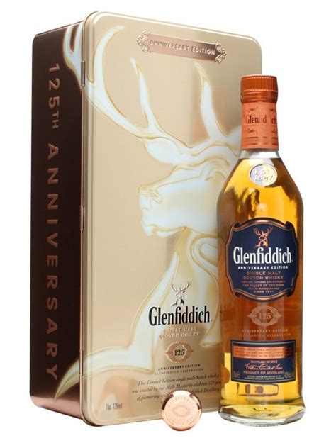 the 25 best glenfiddich whisky ideas on 40