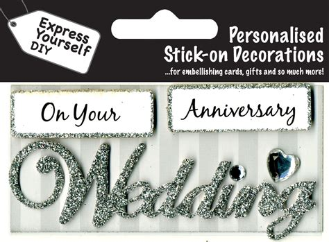 caption for wedding anniversary make it personal caption topper wedding anniversary