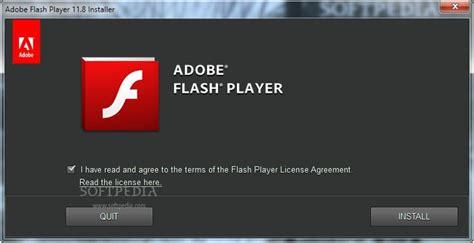 full version of adobe flash player software download adobe flash player 14 0 0 122 beta