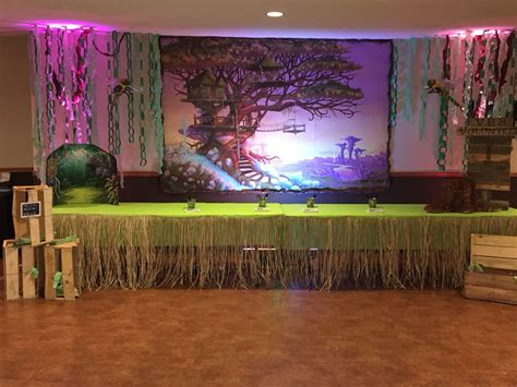 pinterest journey off the map vbs 2015 journey off the map decorations myideasbedroom com