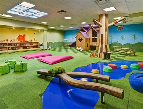 Home Daycare Decor by Toddler Room Decorating Ideas For Daycare Home Designs