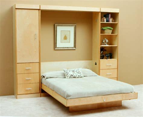am駭agement chambre en longueur id 233 es en photos pour comment choisir le meilleur lit pliant