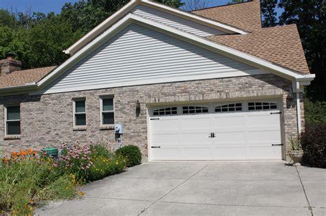 Murphy Overhead Door Garage Door Inspiration Gallery Cincinnati Don Murphy 513 771 6087 Cincinnati Garage