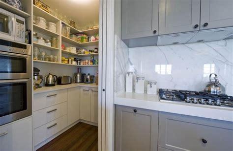 kitchen scullery design scullery shelving laundry scullery pinterest modern
