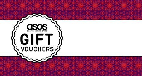 Asos Gift Card - 25 unique asos gift voucher ideas on pinterest gift vouchers uk gift voucher