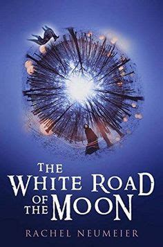 driving on the moon books 1000 images about book releases 2017 on