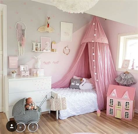 pink and grey toddler room 25 best ideas about pink toddler rooms on toddler rooms toddler bedroom and
