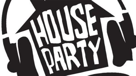 hip hop house party music channel 4 house party 2012 08 25 with grandmaster flash annie mac horse meat disco soul ii